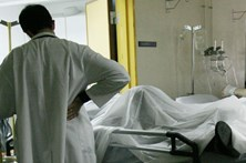 Infeções hospitalares custam 280 milhões