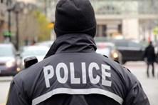 Polícia apreende droga no valor de 200 milhões de dólares
