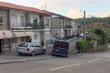 Prisão preventiva para septuagenário que baleou vizinho
