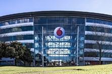 Vodafone multada em 5,1ME por falhas no serviço ao cliente