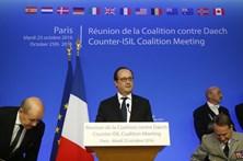 França prolonga missão de porta-aviões no Iraque
