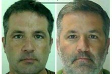 Polícia galega reforça patrulhas após avistamento de Pedro Dias