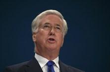 Ministro britânico diz que UE deixa de existir depois do 'Brexit'