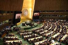 ONU aprova resolução sobre levantamento de embargo a Cuba