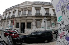 Cobrada taxa de 27 mil euros à Escola de Música do Conservatório