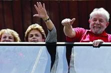 Ministério Público investiga outro apartamento de Lula