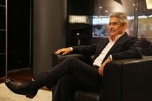 Luís Filipe Vieira e as arbitragens