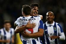 FC Porto prevê vender estrelas