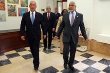 XI Cimeira da CPLP arranca a 31 de outubro