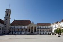Universidade de Coimbra em projeto europeu para uniformizar práticas oncológicas