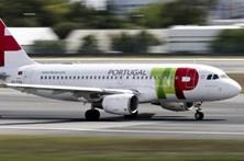 TAP e Brussels Airlines violaram regras da UE