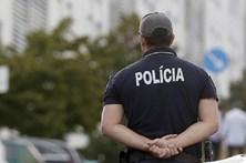 PSP desmantela rede de tráfico de droga em Lisboa
