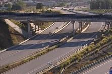 Portugal tem as quartas melhores estradas da Europa