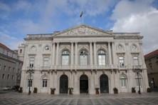Contratação dá polémica em Lisboa