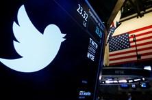 Twitter vai cortar 9% dos postos de trabalho