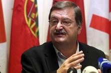 UGT defende melhoria da proposta de Orçamento do Estado