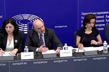 Bruxelas pede explicações ao Governo português