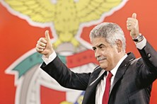 Benfica leva 37 lances ao Conselho de Arbitragem