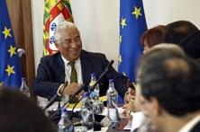 """Portugal é hoje """"mais arriscado"""" do que Espanha ou Itália"""