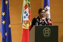 Propostas de alteração ao Código Penal concluídas até fim do ano