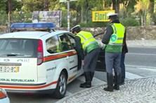 'Operação Todos os Santos' da GNR