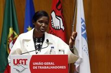 Ministra admite necessidade de mais magistrados especializados