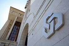 """PSD propõe """"razoabilidade e adequação"""" nos salários dos gestores"""