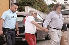 23 anos de prisão por matar mulher com ácido