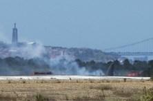Acidente com C-130 poderia ter acontecido com qualquer tripulação