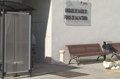 Utentes elogiam médico suspeito de abusar de sete doentes