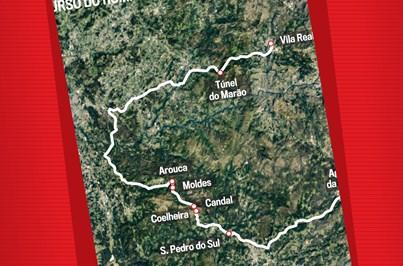 Cronologia da fuga de Pedro Dias