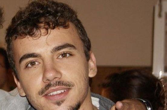 Estudante português internado após desacatos no aeroporto