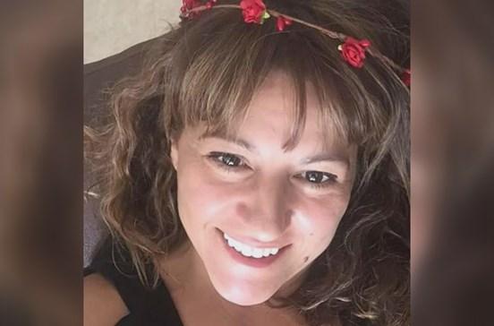 Portuguesa e marido da Guardia Civil encontrados mortos em casa