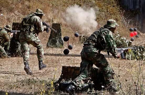Medicina Legal atrasa castigo por mortes nos Comandos