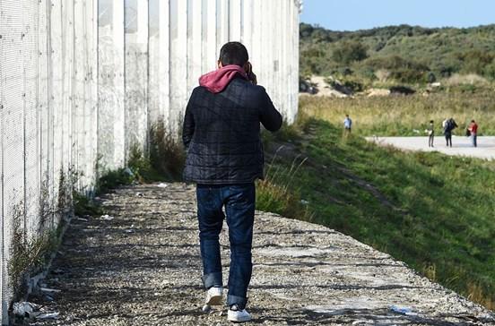 Adota refugiado que afinal era terrorista