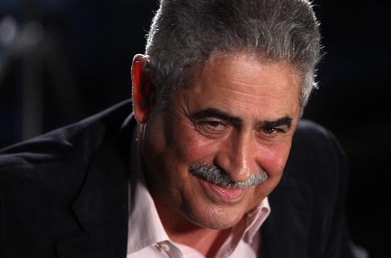 Luís Filipe Vieira reeleito presidente do Benfica