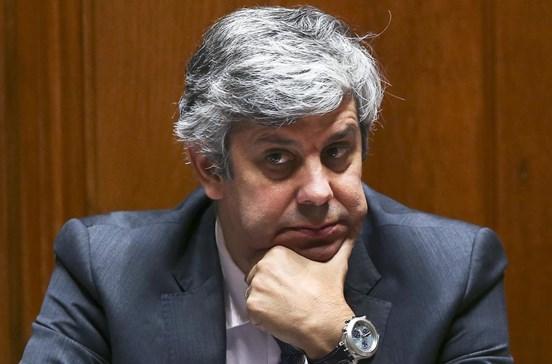 Bruxelas já recebeu respostas do Governo português