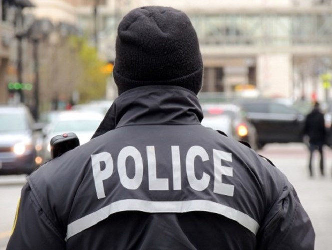 Polícia encontra sete mortos em fazenda, entre elas quatro crianças
