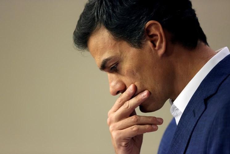 Rajoy nega conhecimento dos assuntos económicos do PP durante os alegados subornos
