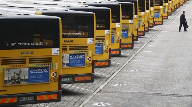 Resultado de imagem para Publicada a Portaria que cria Fundo de Transportes