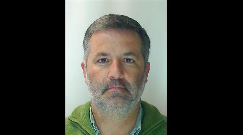 """""""Piloto"""" assassino condenado por violência doméstica"""