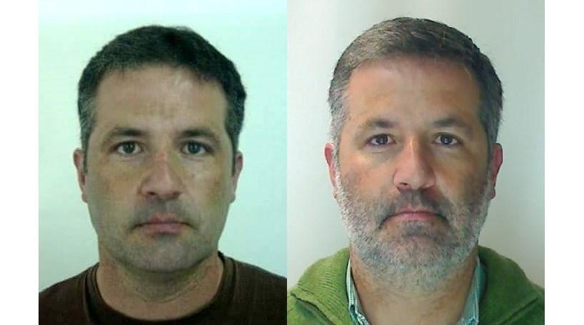 Homicida de Aguiar da Beira em fuga há uma semana