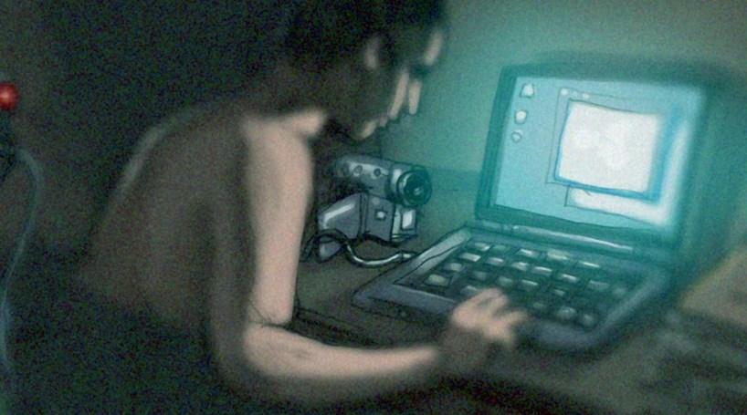 Judiciária volta a caçar pedófilo na internet