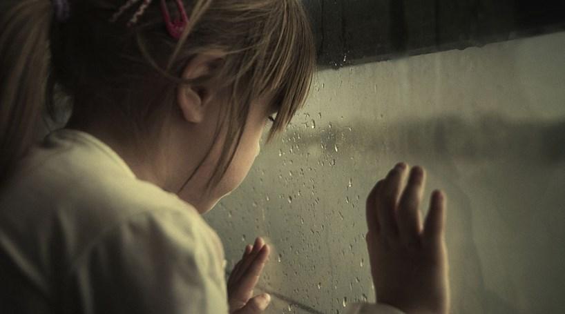 Pastor violava menina de cinco anos em templo