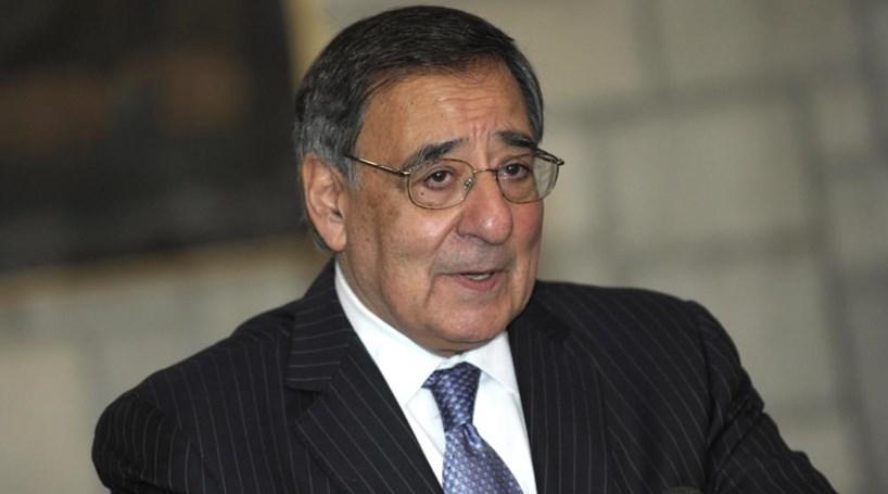 "Panetta diz que Guterres pode tornar Nações Unidas ""relevante"""