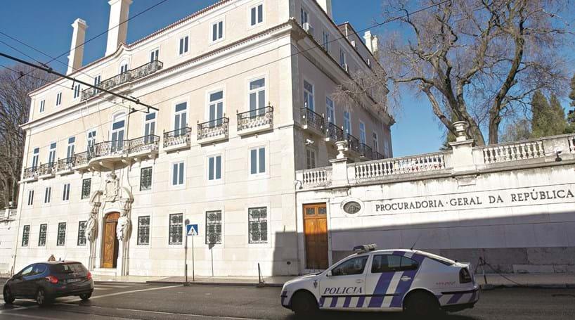 Advogado envolvido em fraude fiscal de 5 milhões
