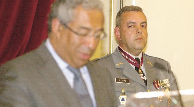 Ministra impõe nome negado pelo Exército