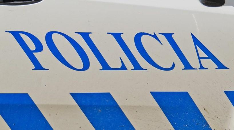 Polícias vítimas de acidentes em serviço aumentaram 32%