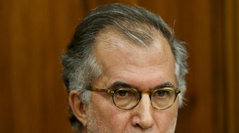 Presidente da CGD vai ganhar 423 mil euros anuais