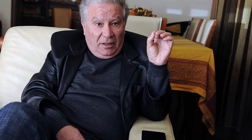 Tribunal anula punição a ex-diretor da PJ de Aveiro